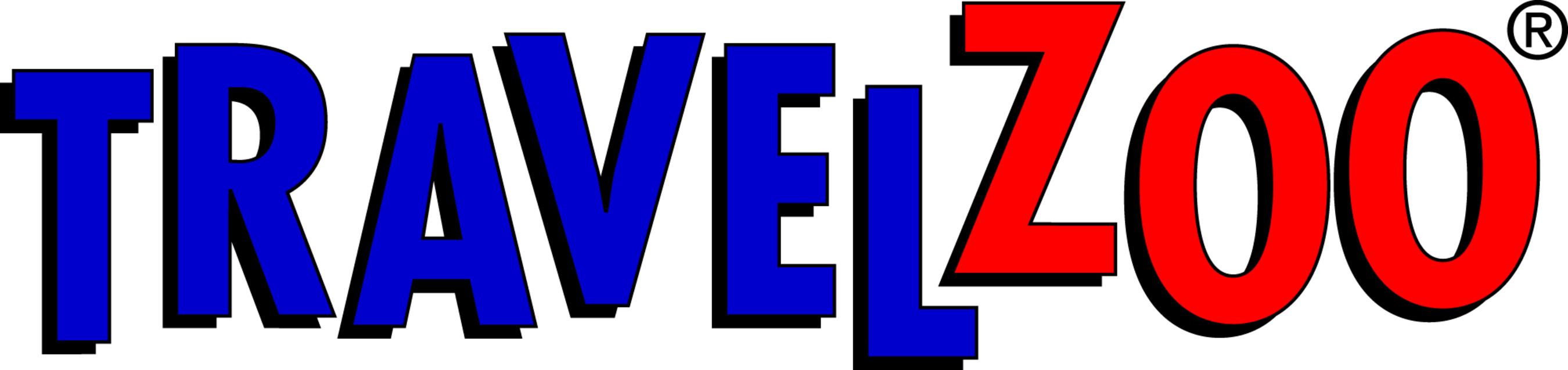 Travelzoo Logo (PRNewsFoto/Travelzoo) (PRNewsFoto/Travelzoo)