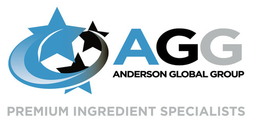 anderson global group