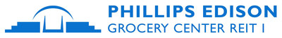 Phillips Edison Grocery Center REIT I