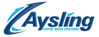 Aysling Logo