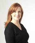 Lisa Falkenberg, Houston Chronicle