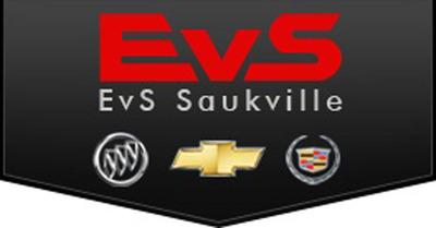 Eric von Schledorn is a trusted Chevrolet dealer in Saukville WI.  (PRNewsFoto/Eric Von Schledorn Auto Group)