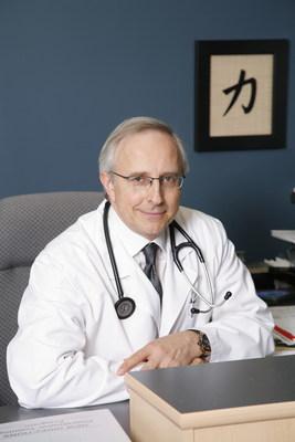 K. Alexander Papp, MD, PhD