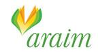 Araim Pharmaceuticals, Inc.