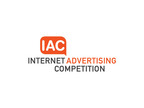 Web Marketing Association Announces the Winners of the 2013 Internet Advertising Competition Awards