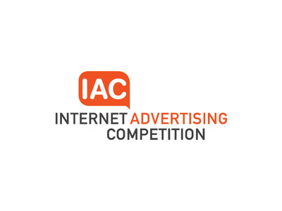 Web Marketing Association's Internet Advertising Competition.  (PRNewsFoto/Web Marketing Association)