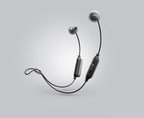 SOL REPUBLIC Introduces Relays Sport Wireless Headphones