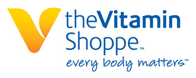 Vitapath stores open in Canada.  (PRNewsFoto/The Vitamin Shoppe)