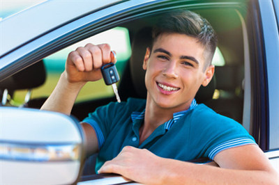 Finding cheaper car insurance in New Jersey.
