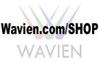 Learn more about Wavien @ www.wavien.com/shop (PRNewsFoto/Wavien, Inc.)