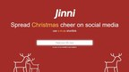 Give Your Post Some Festive Spin With x.m-as, First Ever Christmas Shortlink