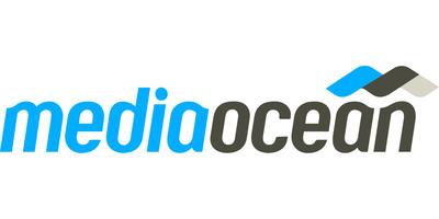 www.mediaocean.com . (PRNewsFoto/Mediaocean) (PRNewsFoto/MEDIAOCEAN) (PRNewsFoto/MEDIAOCEAN)