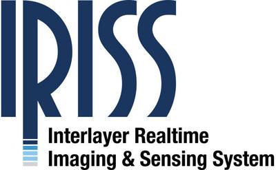 IRISS Closed-Loop Control
