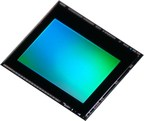 The Toshiba T4KA3 8MP CMOS image sensor enables high-speed, low-power HD video recording at 240 fps for smartphones, tablets and action cameras. (PRNewsFoto/Toshiba America Electronic...)