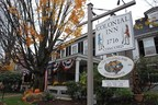 Wason Associates Negotiates The Sale Of Concord's Colonial Inn
