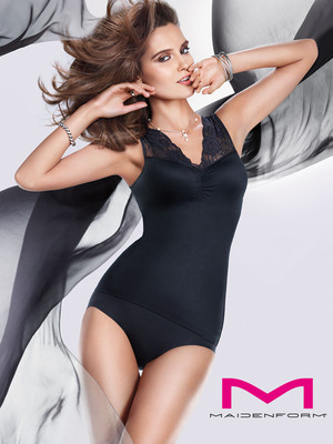 Maidenform Introduces The Next Generation Of Comfort With Comfort Devotion Reimagined