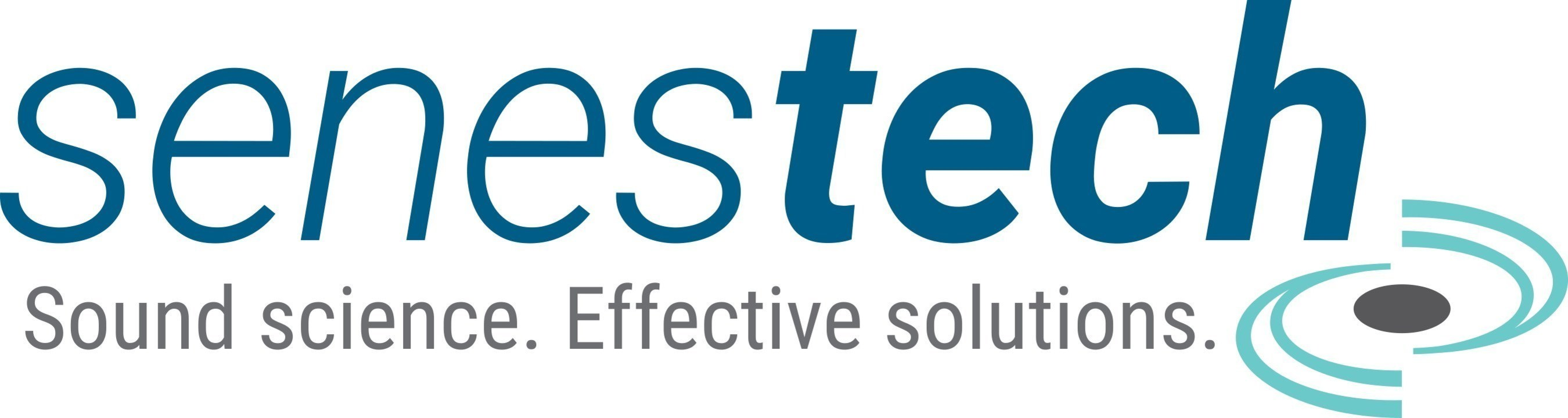 SenesTech, Inc. is a developer of proprietary technologies for managing animal pest populations through fertility control.