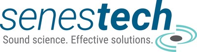 SenesTech, Inc. is a developer of proprietary technologies for managing animal pest populations through fertility control.