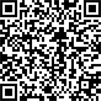 QR-Code for NCP's Secure VPN Android Client