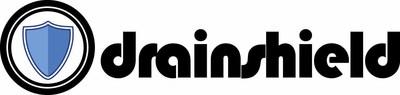 Drain Shield Logo