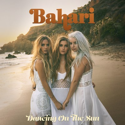 "Bahari Hit The Road With Selena Gomez and Birdy; Video For ""Dancing On The Sun"" Available Now"