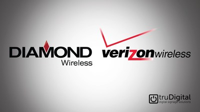 images of diamond wireless wire diagram images inspirations diamond wireless a verizon wireless premium retailer partners