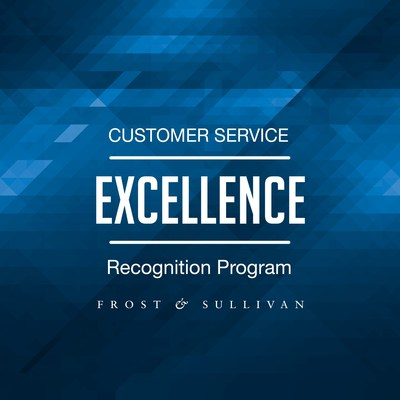 2016 Customer Service Excellence Recognition Program Winners Announced
