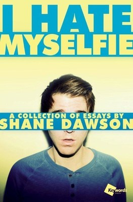 Actor, Comedian And Star Vlogger Shane Dawson's Debut Book Tops Bestseller Lists First Week On Sale
