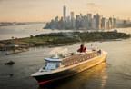 Photo credit: Jonathan Atkin for Cunard