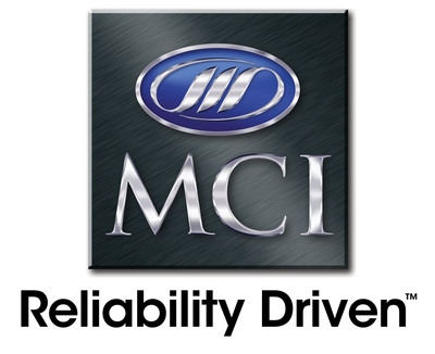 MCI announces signing of letter of intent to acquire the Setra business in the U.S. and Canada
