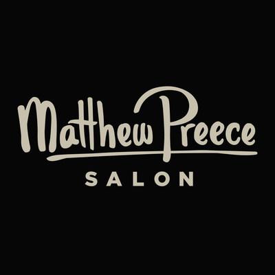 Matthew Preece Flagship Salon Announces Investment by Greg Renker
