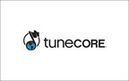 TuneCore brings more music to more people, while helping musicians and songwriters increase money-earning opportunities and take charge of their own careers. The company has one of the highest artist revenue-generating music catalogs in the world, earning TuneCore Artists $438.8 million on 8.8 billion streams and downloads since inception. TuneCore Music Distribution helps artists, labels and managers sell their music through iTunes, Amazon MP3, Spotify and other major download and streaming sites while retaining 100% of their sales revenue. TuneCore Music Publishing Administration assists songwriters by administering their compositions through licensing, registration and worldwide royalty collection, including YouTube monetization.