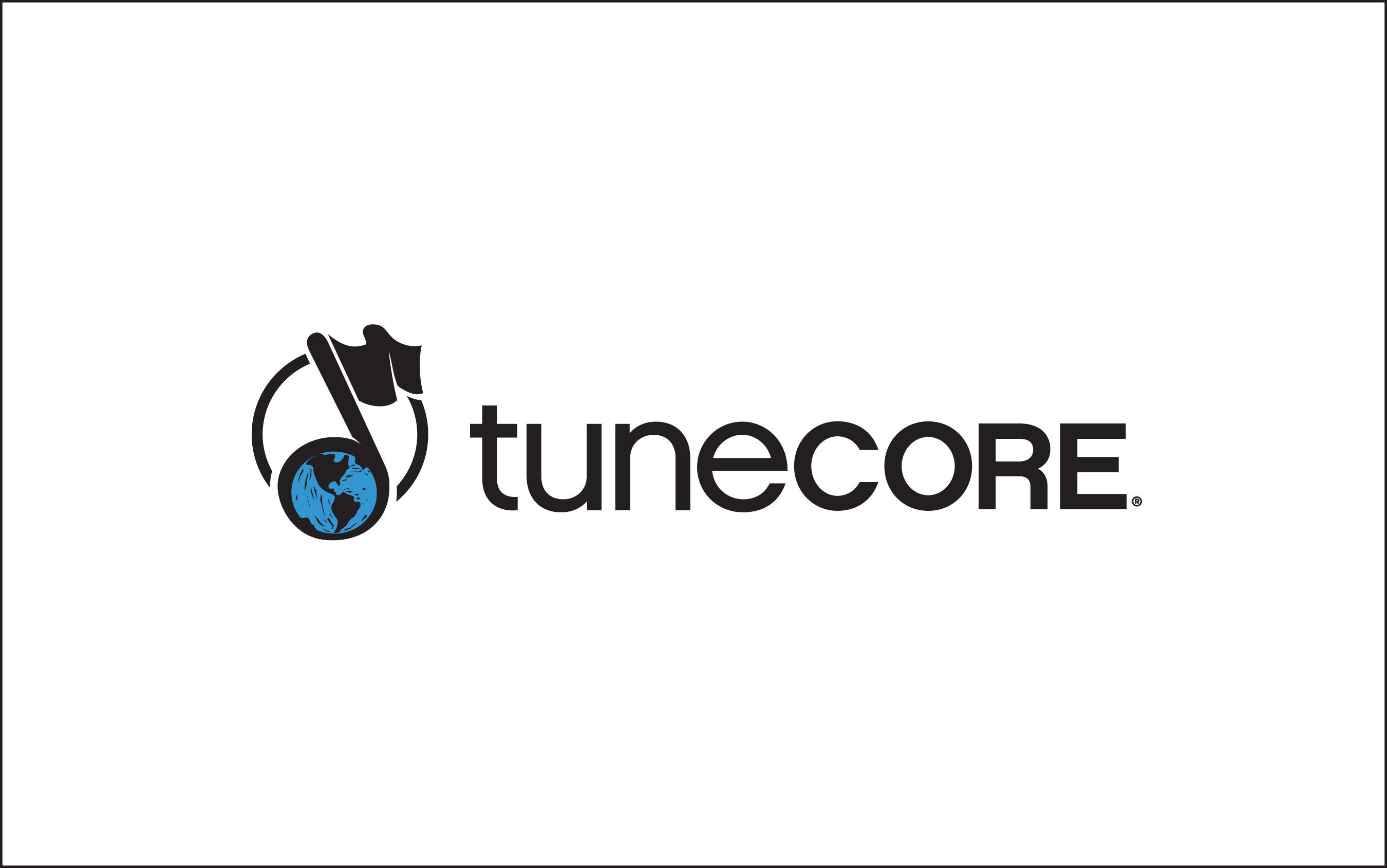 TuneCore brings more music to more people, while helping musicians and songwriters increase money-earning ...