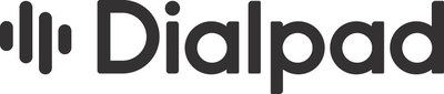 Dialpad is communications for the modern workforce. (PRNewsFoto/Dialpad)