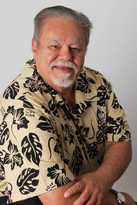 CNIGA Chairman Steve Stallings