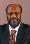 Author Marvin A. McMickle (PRNewsFoto/Judson Press)