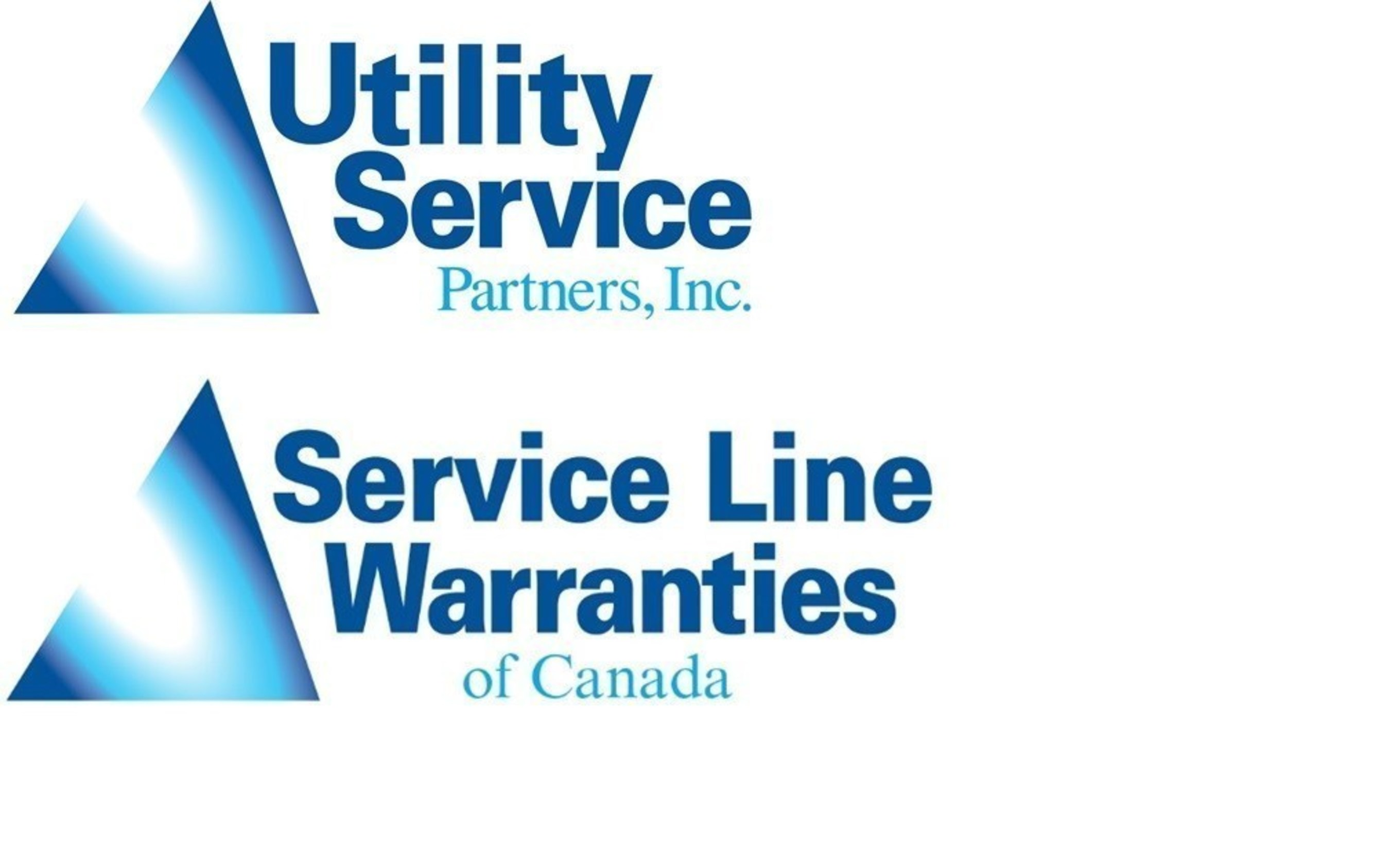 Utility Service Partners provides 80 free warranties to Southeast Energy Assistance in Atlanta