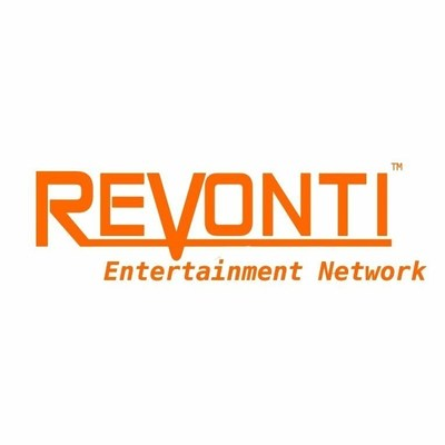 Revonti Entertainment Network