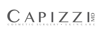 A nationally renowned, widely published leader in the field of plastic surgery, Dr. Peter J. Capizzi is regarded as the preeminent choice for surgeries of the breast and body, in addition to facial anti-aging and other cosmetic procedures including CoolSculpting and Mommy Makeovers.
