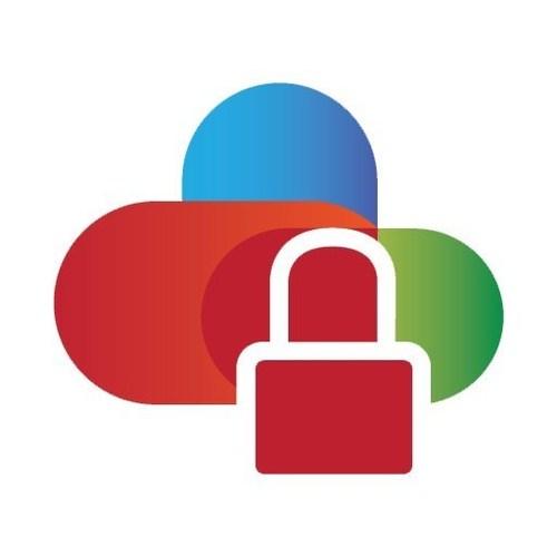 Confidesk AG logo (PRNewsFoto/Confidesk AG)