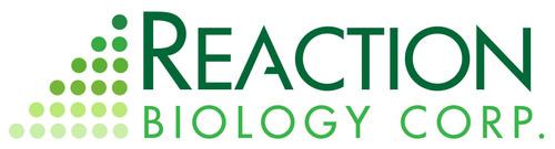 Reaction Biology und Cisbio Bioassays unterzeichnen Vertriebsvereinbarung