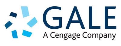 Cengage_Learning_Gale_Logo