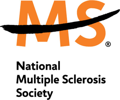 (PRNewsFoto/National Multiple Sclerosis Society)