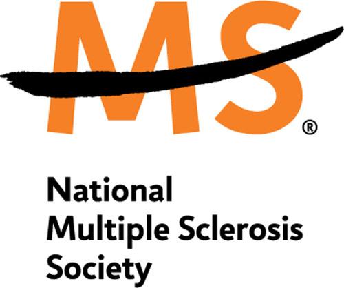(PRNewsFoto/National Multiple Sclerosis Society) (PRNewsFoto/) (PRNewsFoto/)