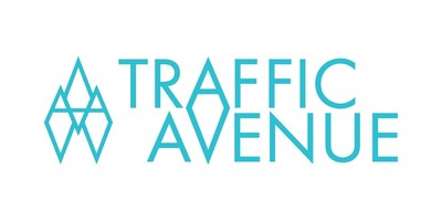 TrafficAvenue Acquires Cappture.com to Further Transform Digital Advertising