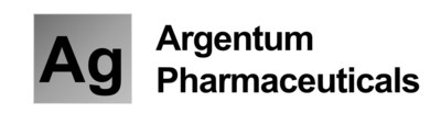 Argentum Pharmaceuticals. Balancing the rights of pharmaceutical innovators and consumers.