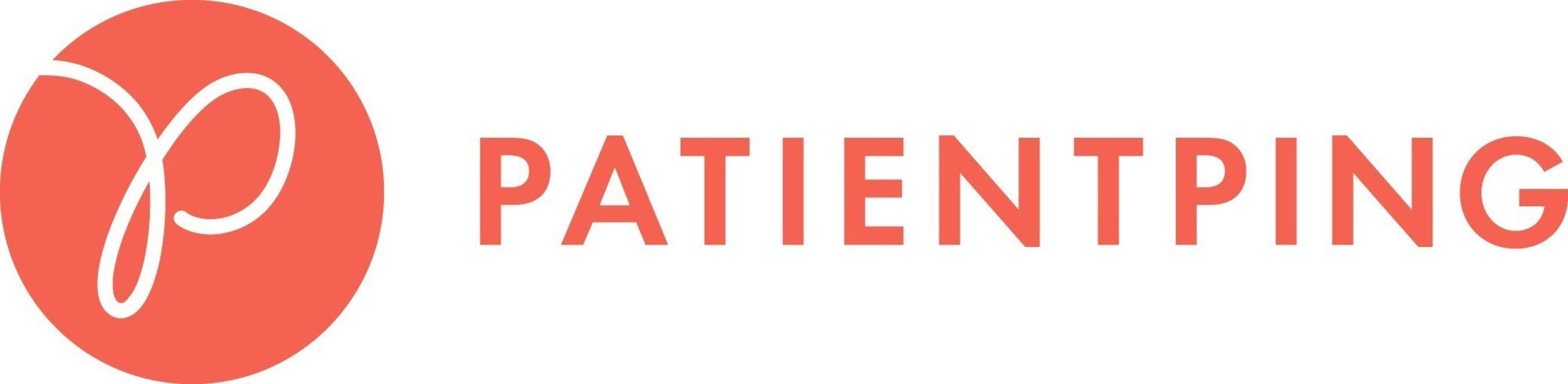 "PatientPing Raises $31.6 Million from Andreessen Horowitz and Leerink Transformation Partners to Accelerate Growth of its National Care Coordination Network. PatientPing's flagship product offers real-time notifications (""Pings"") to health care providers whenever their patients experience an admit, transfer or discharge to or from a facility. The Company has become the country's leading provider of clinical event notifications, creating the nation's largest community of providers working together to coordinate patient care. ""We are just getting started,"" said Jay Desai, founder & CEO, PatientPing. ""It's an important moment in history to modernize our country's healthcare IT infrastructure."