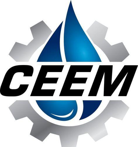 CEEM Logo (PRNewsFoto/CEEM)