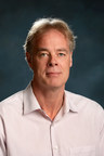 Jaap Venema, Ph.D., Named CSO of USP