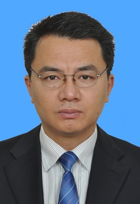 Chief Executive Officer of JD Capital, Peitao (Patrick) Chen, new member of the LUNGevity Foundation Board of Directors